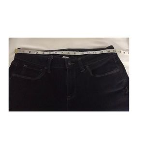 Sonoma Jeans - Women's Sonoma jeans size 8 curvy bootcut mid rise